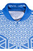 PEARL iZUMi SELECT LTD - Maillot manches courtes Femme - bleu